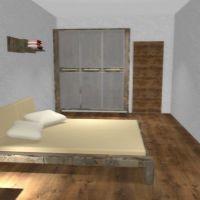 3 izbový byt, Žiar nad Hronom, 84 m², Čiastočná rekonštrukcia