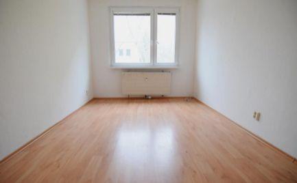 3 izbový byt Martin - Ľadoveň