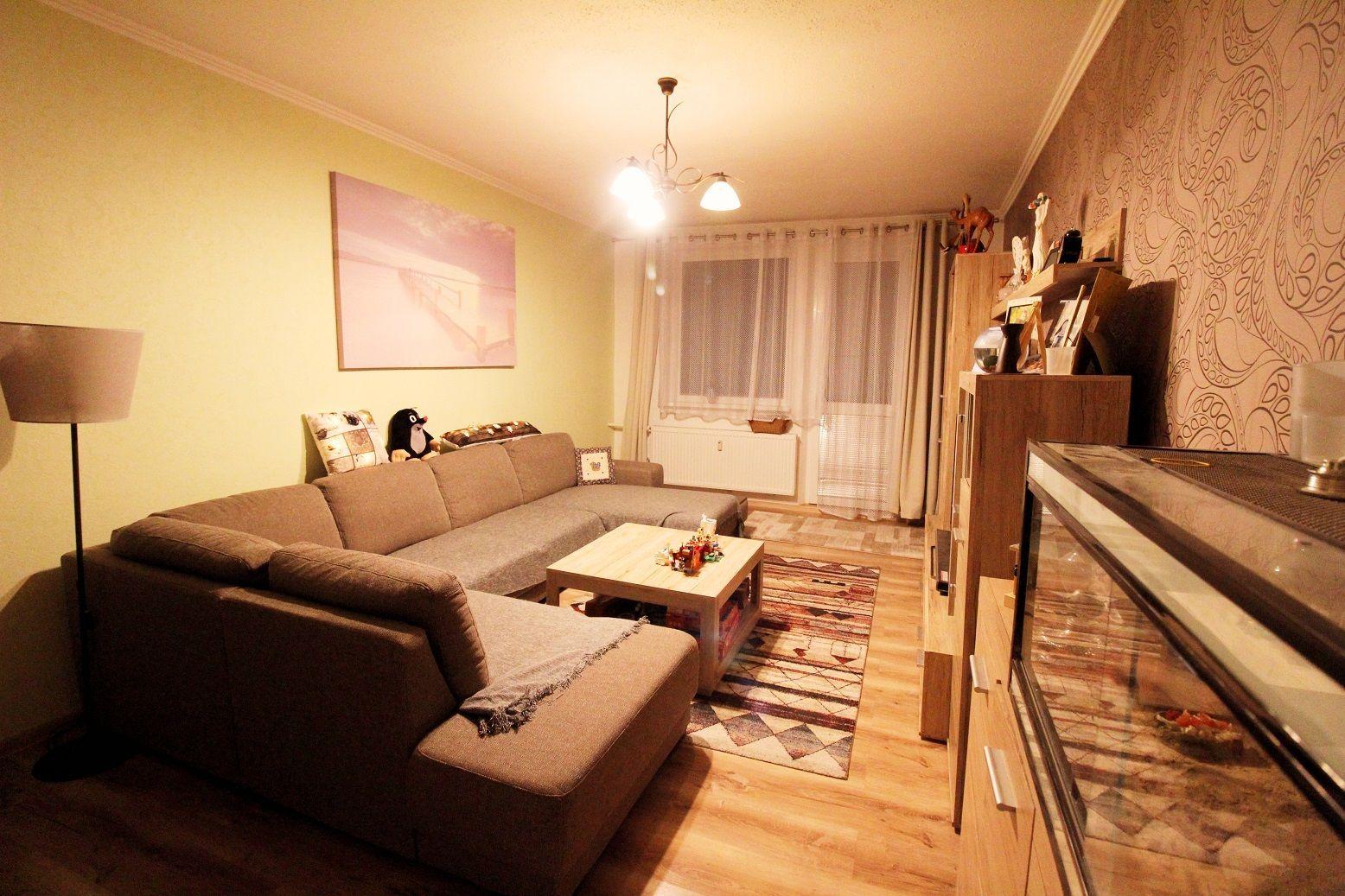 3-izbový byt-Predaj-Bratislava - m. č. Devínska Nová Ves-159500.00 €