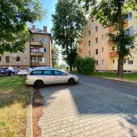 3 izbový byt, Prešov, 93 m², Čiastočná rekonštrukcia