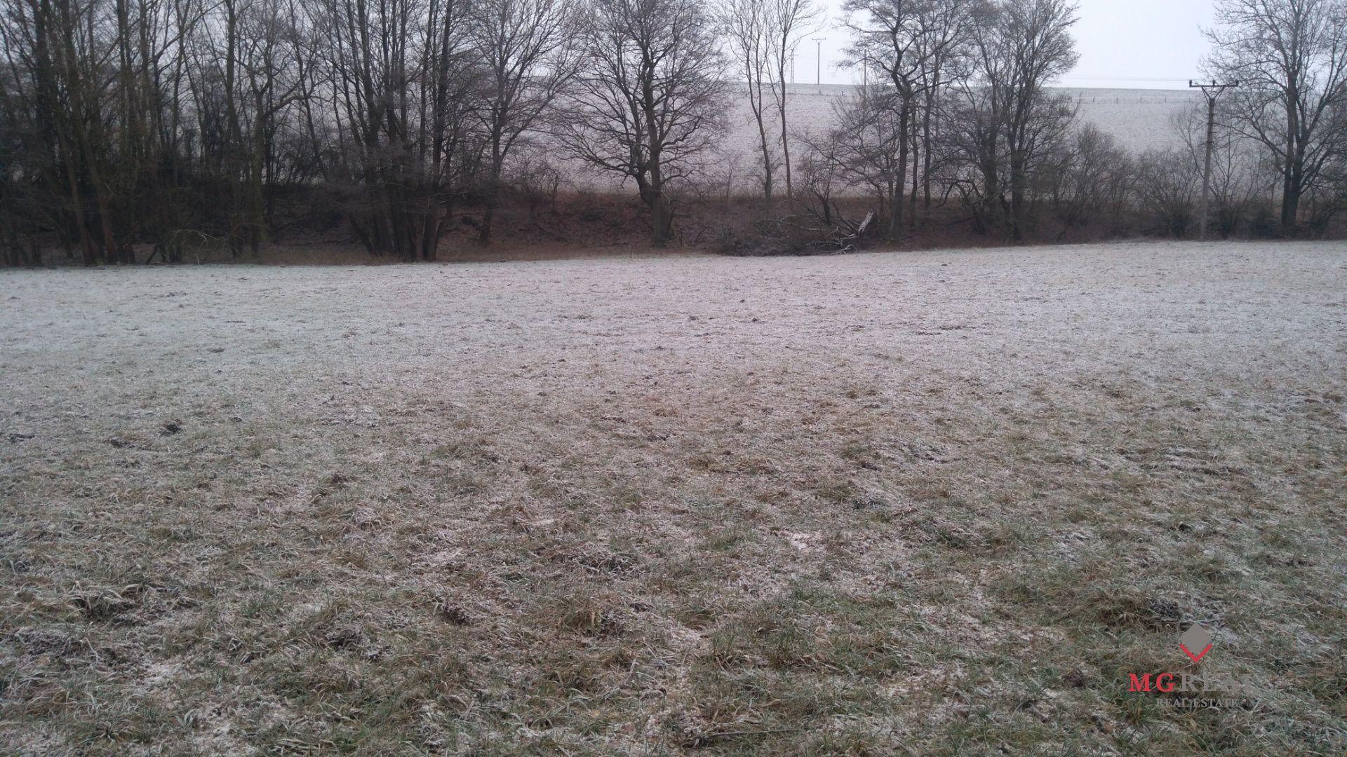 Pozemok pre RD-Predaj-Podkylava-55000.00 €
