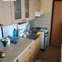 1 izbový byt, Zvolen, 38 m², Pôvodný stav