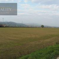 Priemyselný pozemok, Trenčianske Bohuslavice, 3157 m²