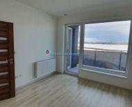 DIAMOND HOME s.r.o. Vám ponúka na predaj veĺkometrážny 3izbový byt v novostavbe v  Dunajskej Strede