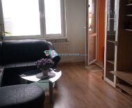 DIAMOND HOME s.r.o, Vám ponúka na predaj krásny zrekonštruovaný zariadený trojizbový byt  v Dunajskej Strede