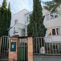 Rodinný dom, Košice-Západ, 301 m², Kompletná rekonštrukcia