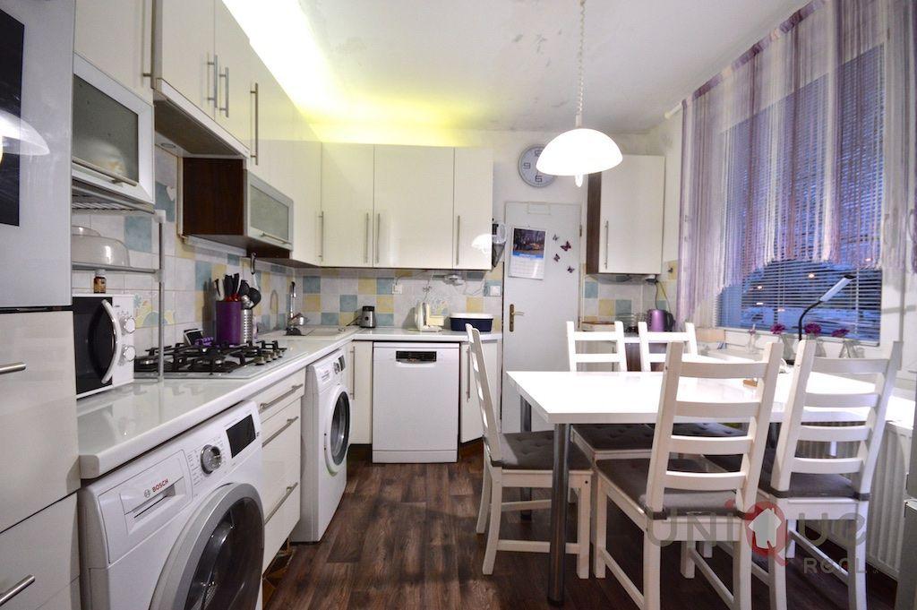 4-izbový byt-Predaj-Nové Zámky-92000.00 €