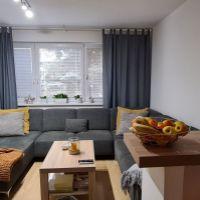 3 izbový byt, Partizánske, 80 m², Kompletná rekonštrukcia