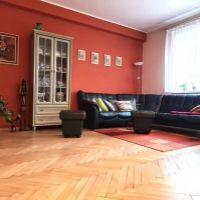 3 izbový byt, Partizánske, 74 m², Kompletná rekonštrukcia