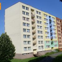 3 izbový byt, Ostrava, 68 m², Kompletná rekonštrukcia
