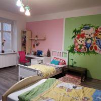 3 izbový byt, Nové Zámky, 96 m², Kompletná rekonštrukcia