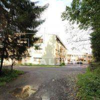 Iné, Liptovský Ján, 65 m², Kompletná rekonštrukcia
