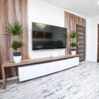 2 izbový byt, Levice, 59 m², Kompletná rekonštrukcia