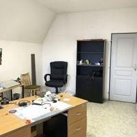 Kancelárie, Zvolen, 15 m², Čiastočná rekonštrukcia