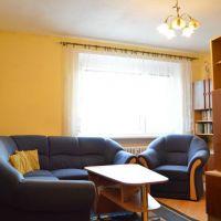 2 izbový byt, Banská Bystrica, 63 m², Čiastočná rekonštrukcia