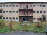 Budova BANSKÁ ŠTIAVNICA !! - na rekonštrukciu pre bytový dom, hotel, penzión - POVRAZNÍK - exkluzívne