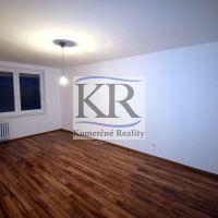 3 izbový byt, Galanta, 81 m², Kompletná rekonštrukcia
