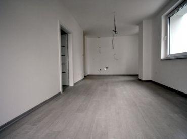 Predaj 2 izbového bytu Priekopa