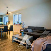 Rodinný dom, Malé Leváre, 105.10 m², Novostavba