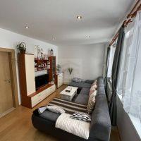 1 izbový byt, Liptovský Mikuláš, 35 m², Kompletná rekonštrukcia