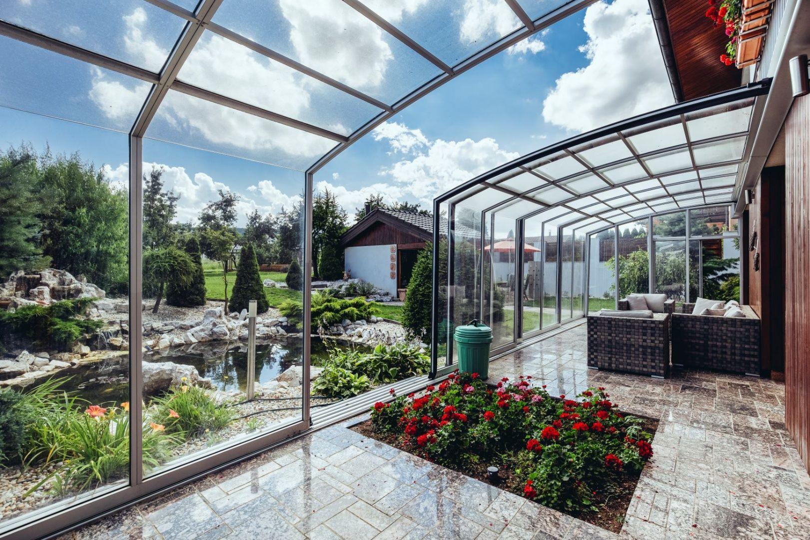 Rodinný dom-Predaj-Gánovce-420000.00 €