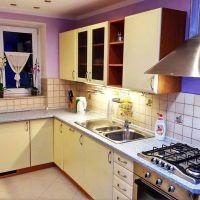 2 izbový byt, Košice-Sever, 62 m², Kompletná rekonštrukcia