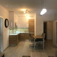 3 izbový byt, Trenčianske Stankovce, 67 m², Novostavba