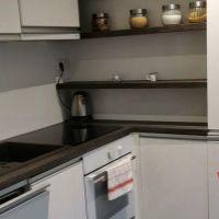 3 izbový byt, Banská Bystrica, 57 m², Kompletná rekonštrukcia