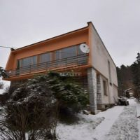 Rodinný dom, Veľký Klíž, 100 m², Čiastočná rekonštrukcia