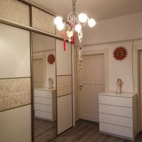 3 izbový byt, Nové Zámky, 97 m², Kompletná rekonštrukcia