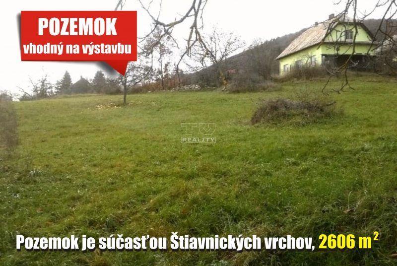 Pozemok pre RD-Predaj-Devičany-50990.00 €