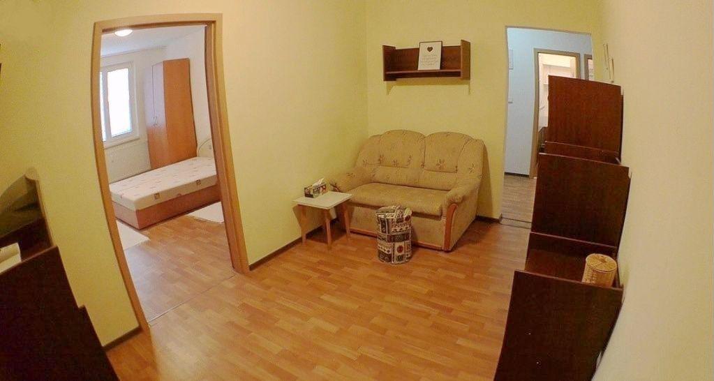 3-izbový byt-Predaj-Bratislava - mestská časť Petržalka-196000.00 €