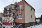 Rodinný dom - Trenčín - Fotografia 2