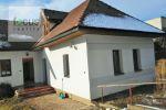Rodinný dom - Lukavica - Fotografia 2