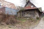 pre rodinné domy - Papradno - Fotografia 3
