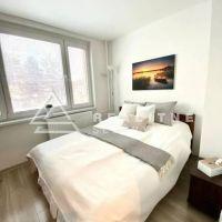 2 izbový byt, 1 m², Pôvodný stav