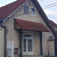 Rodinný dom, Galanta, 181 m², Kompletná rekonštrukcia