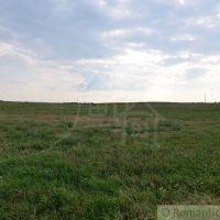 Orná pôda, Bzovík, 73794 m², Pôvodný stav