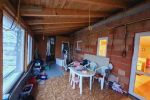 Rodinný dom - Maršová-Rašov - Fotografia 28