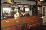 hotel - Liptovský Ján - Fotografia 4