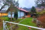 Rodinný dom - Veľká Lodina - Fotografia 10