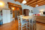 Rodinný dom - Veľká Lodina - Fotografia 14