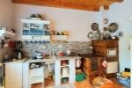 Rodinný dom - Veľká Lodina - Fotografia 15
