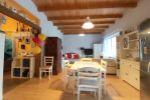 Rodinný dom - Veľká Lodina - Fotografia 19
