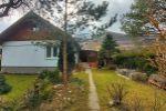 Rodinný dom - Veľká Lodina - Fotografia 2