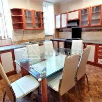 3 izbový byt, Košice-Staré Mesto, 111 m², Kompletná rekonštrukcia
