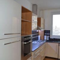 3 izbový byt, Poprad, 65 m², Kompletná rekonštrukcia