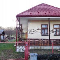 Rodinný dom, Nový Salaš, 140 m², Pôvodný stav