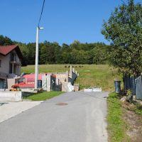 Pre rodinné domy, Bardejov, 3185 m²