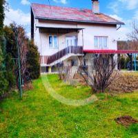 Rodinný dom, Bardejov, 390 m², Pôvodný stav